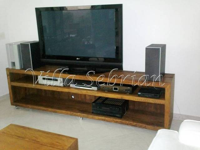 Home Theater - 05